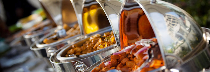 catering-parties-events